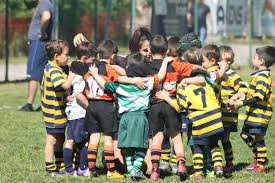 minrugby