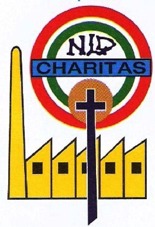 logo Unitalsi Triveneta interaziendale