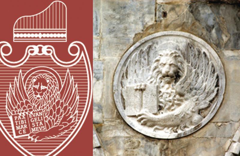 Logo Ca' Farsetti