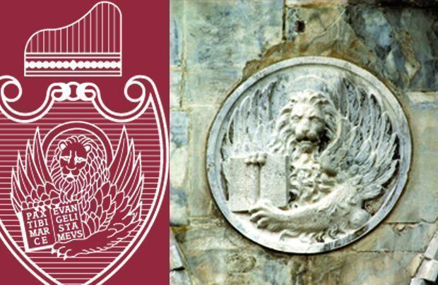 logo del comune di Venezia