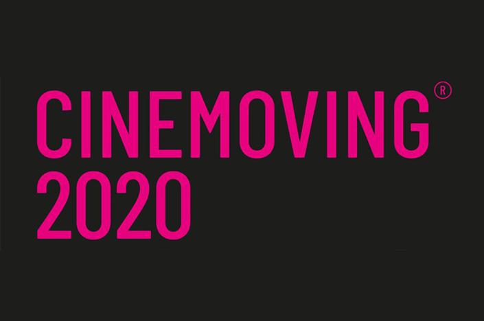 Logo cinemoving 2020
