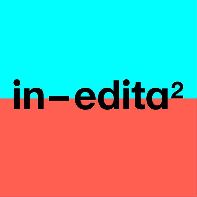 logo In-edita2