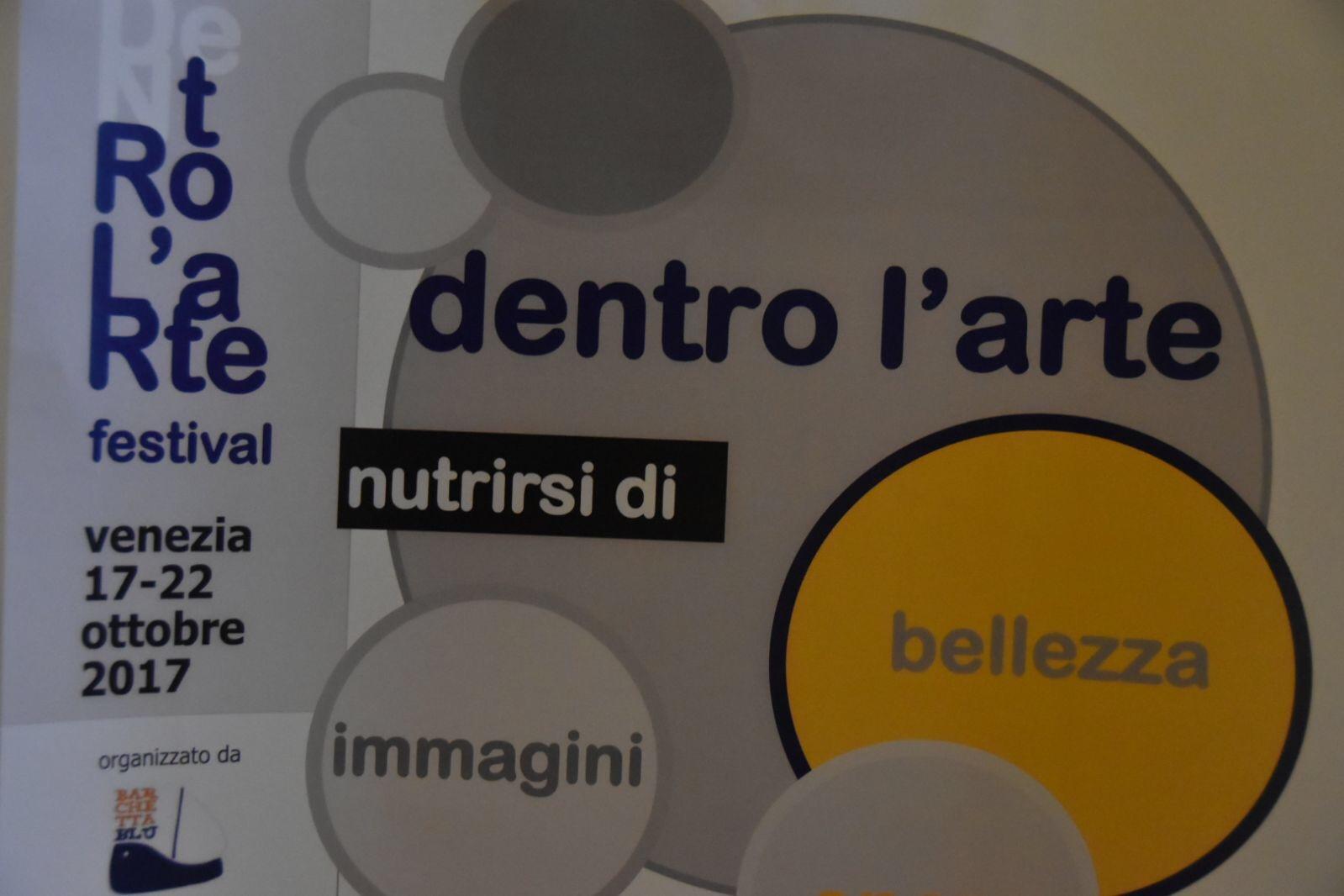Manifesto iniziativa