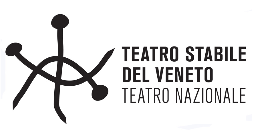 Logo Teatro stabile del Veneto
