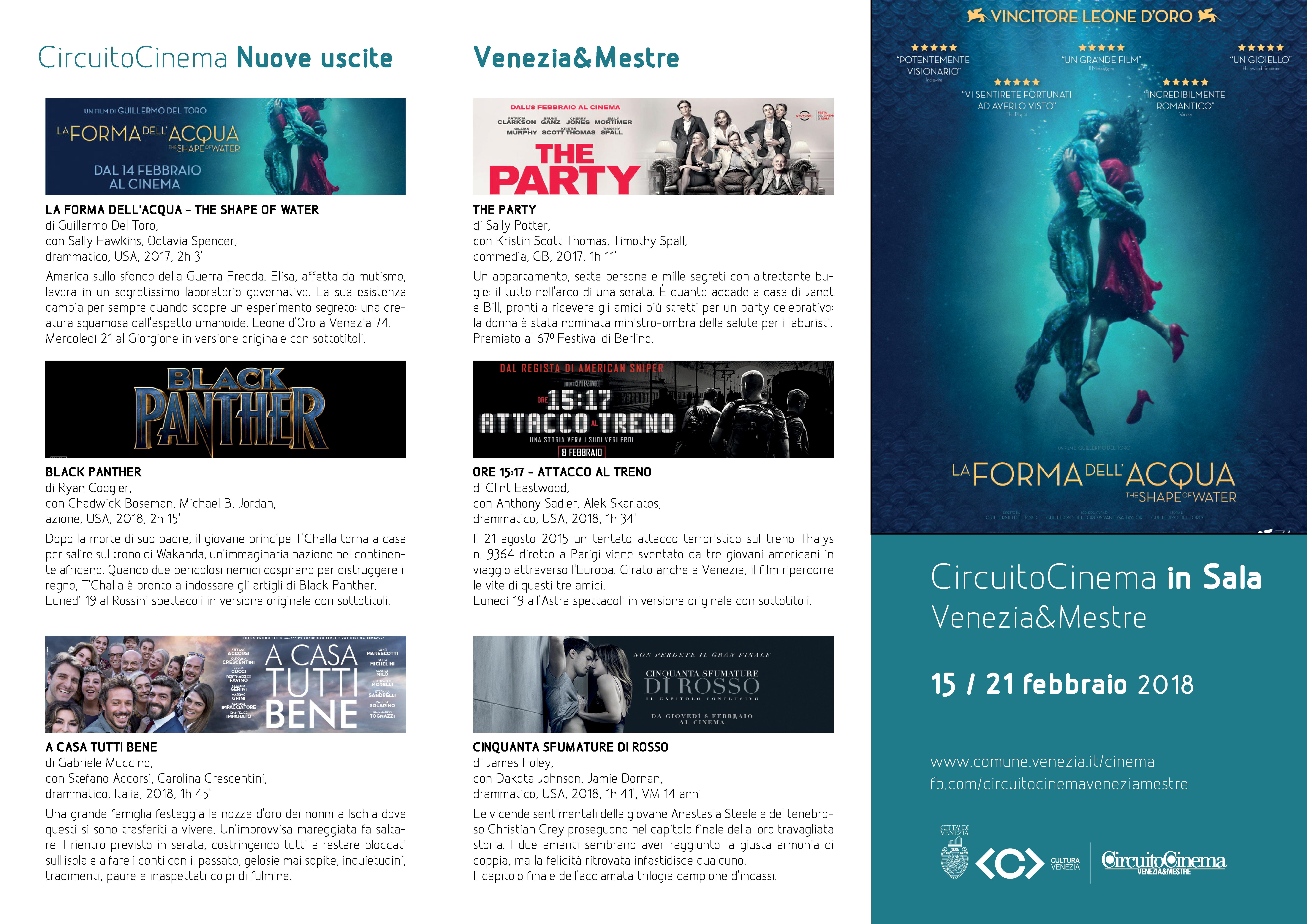 FilmCircuito dal 15 al 21 febbraio 2018_1