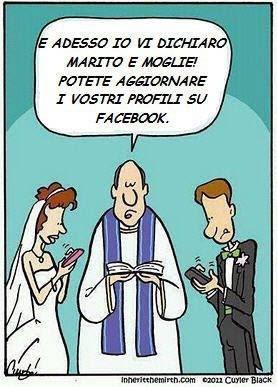 vignetta su amori virtuali