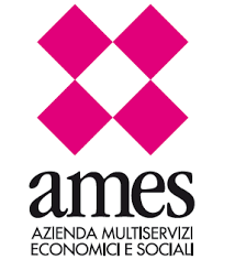 logo di Ames