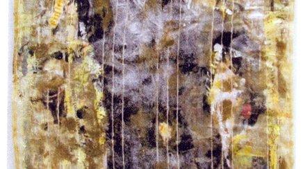 opera di Rita Bellini
