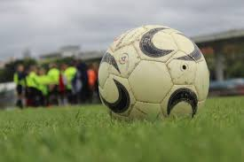 pallone da calcio