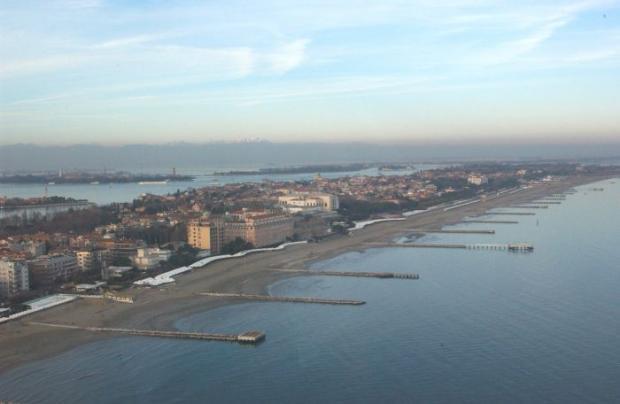 Lido di Venezia