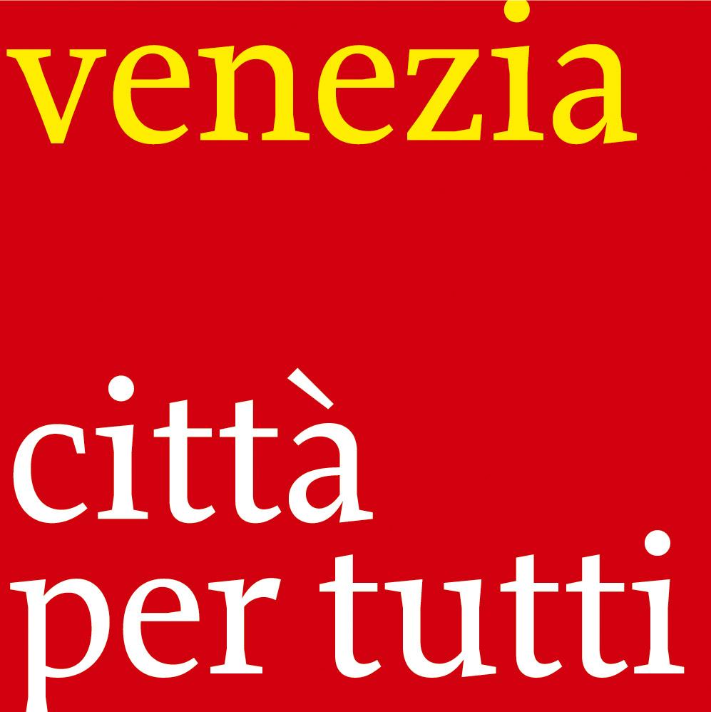 Logo Città per tutti