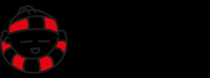 Logo associazione Passacinese