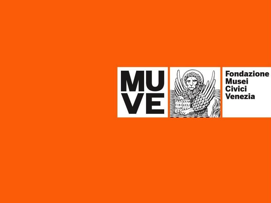 Il logo di Muve