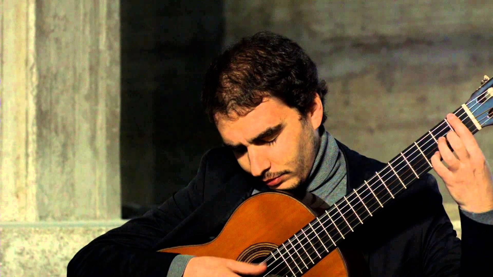 Giacomo Palazzesi