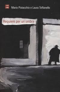 copertina Requiem per un'ombra