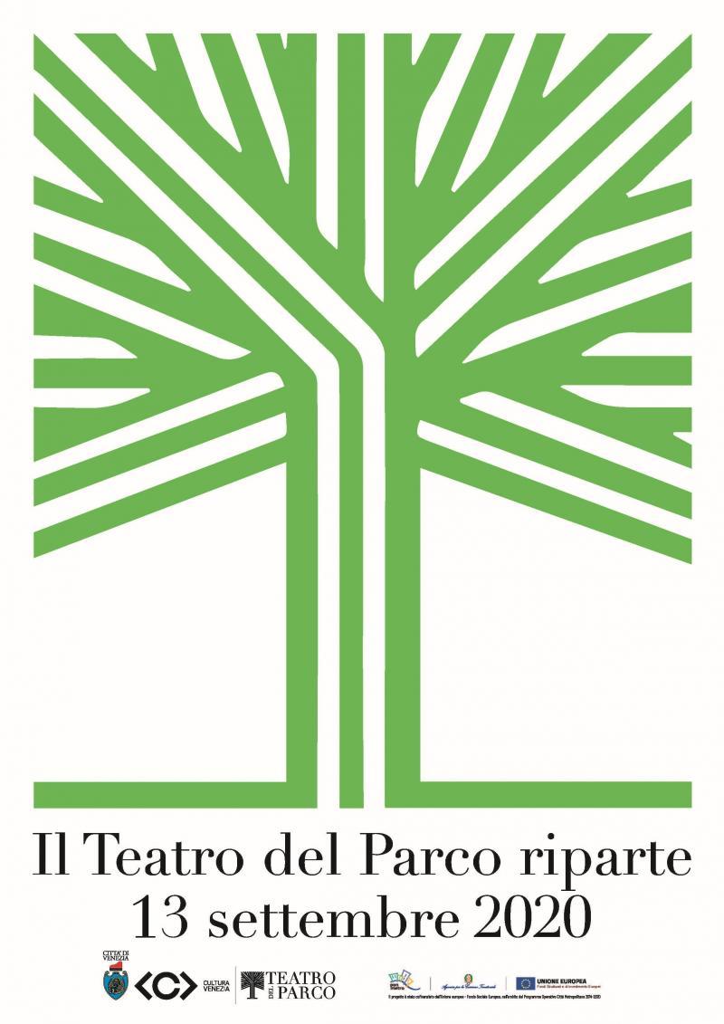 Teatro del Parco
