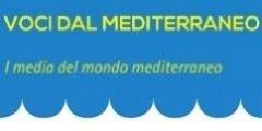 voci dal mediterraneo