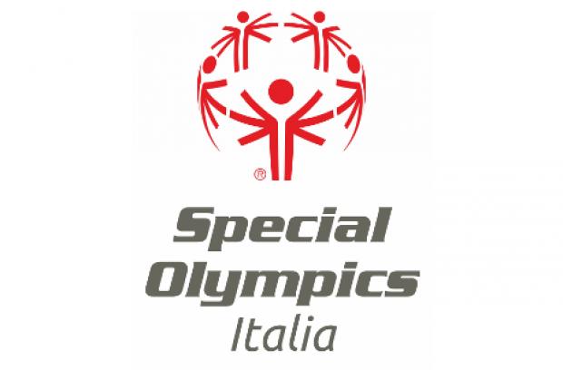 Special Olympics: sabato 15 e domenica 16 giugno la città di ...