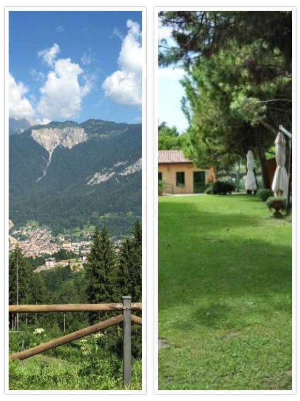 Istituzione Centri di Soggiorno: per l\'estate 2019 centri estivi ...