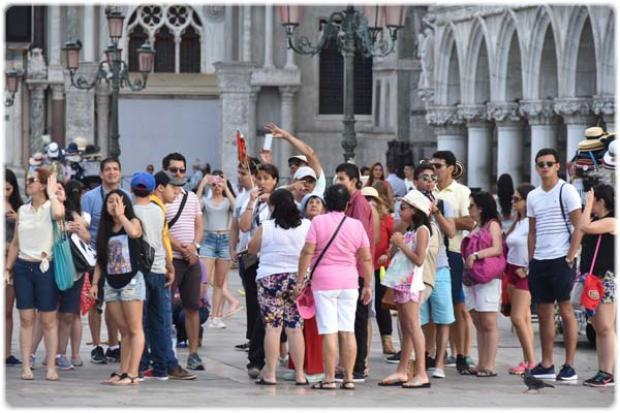 Locazioni turistiche in appartamenti e abitazioni: dal 2018 imposta ...