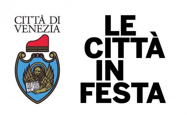 Fipav Venezia Calendario.Le Citta In Festa Programma Di Domenica 28 E Lunedi 29