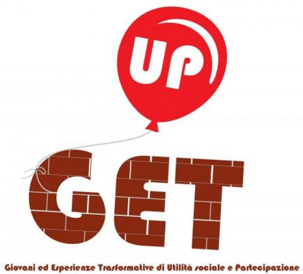 Progetto Get Up 2020-21