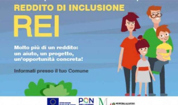 Carta ReI: aggiornamento nuovi requisiti | Comune di Venezia ...
